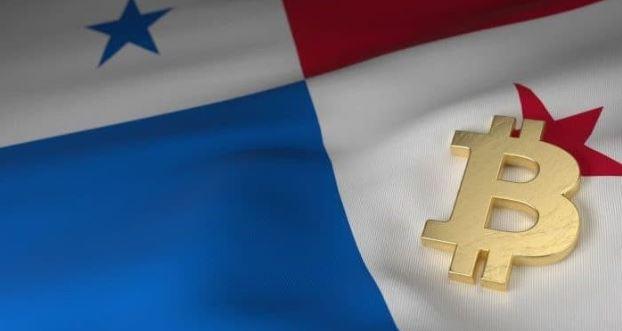Noticias Bitcoin en Panama