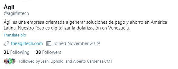 Uphold_Agil_Venezuela