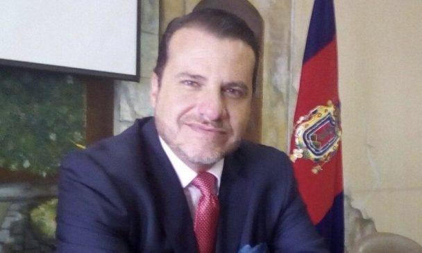Giovanny Andrade criptomonedas