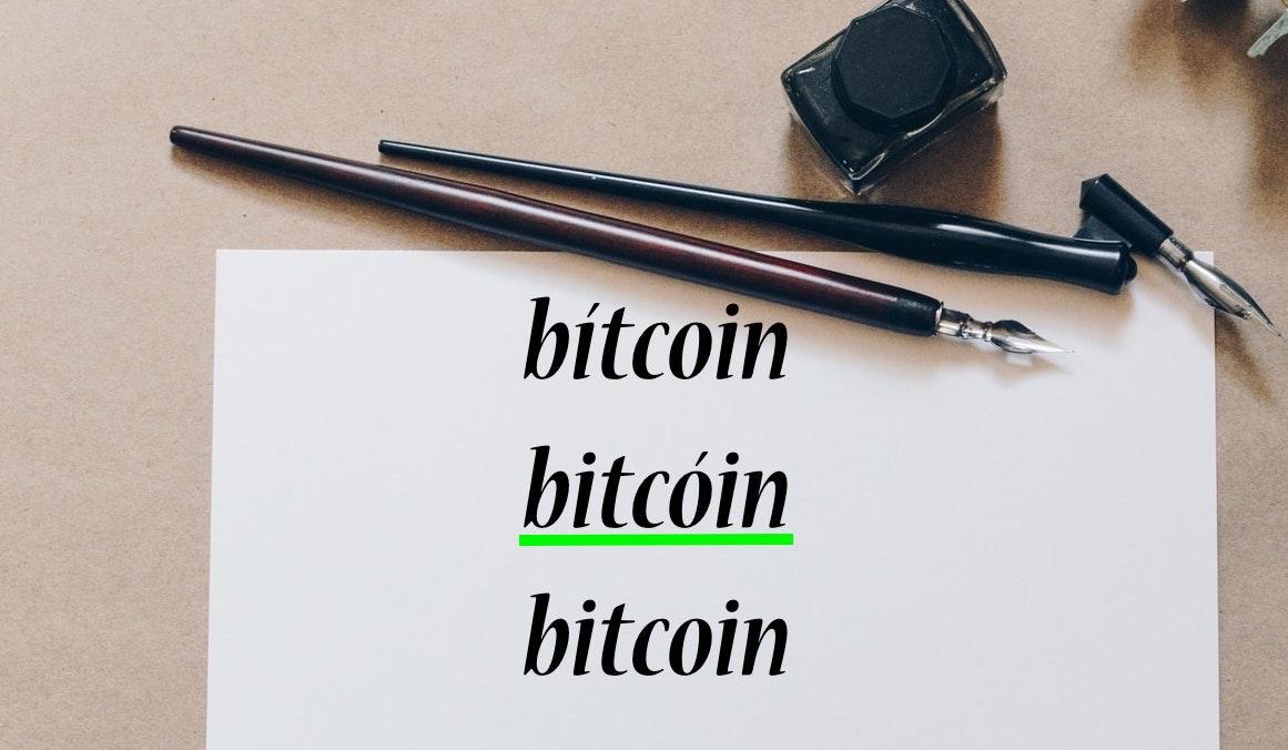 bitcoin rae