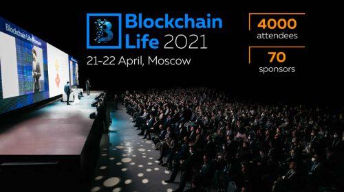 blockchain 2021
