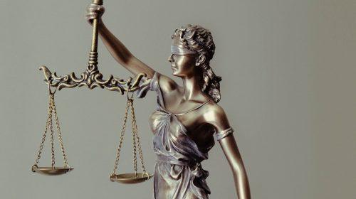 ley regulación