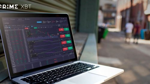 el precio del BTC podria subir mas en marzo 2021