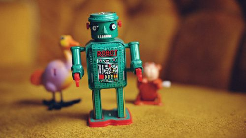 robot-unsplash-min