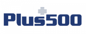 Logo 500plus