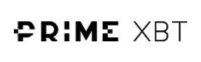 Logo PrimeXBT