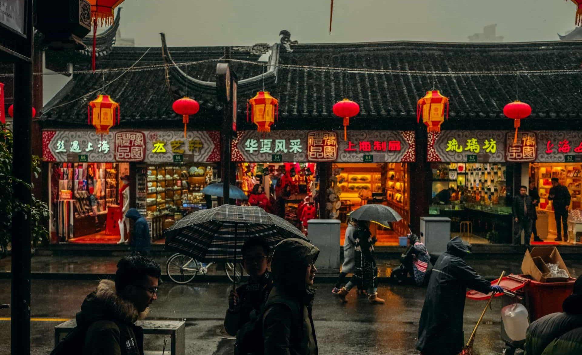 china-unsplash
