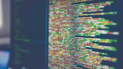 datos-seguridad-unsplash