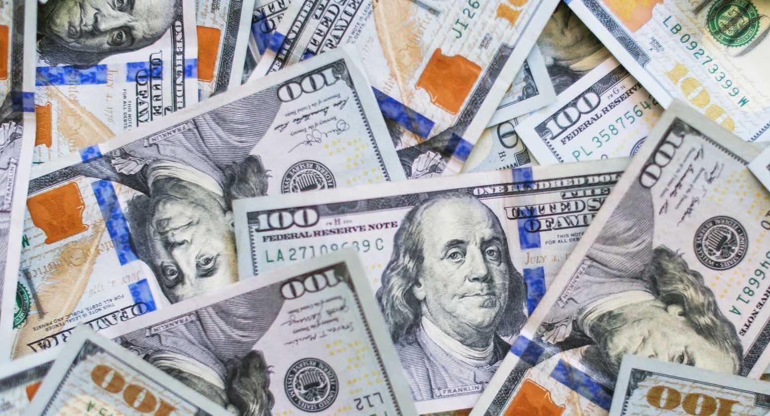 Coinbase anuncia nueva ronda privada de financiamiento con deuda para recaudar USD .500 millones