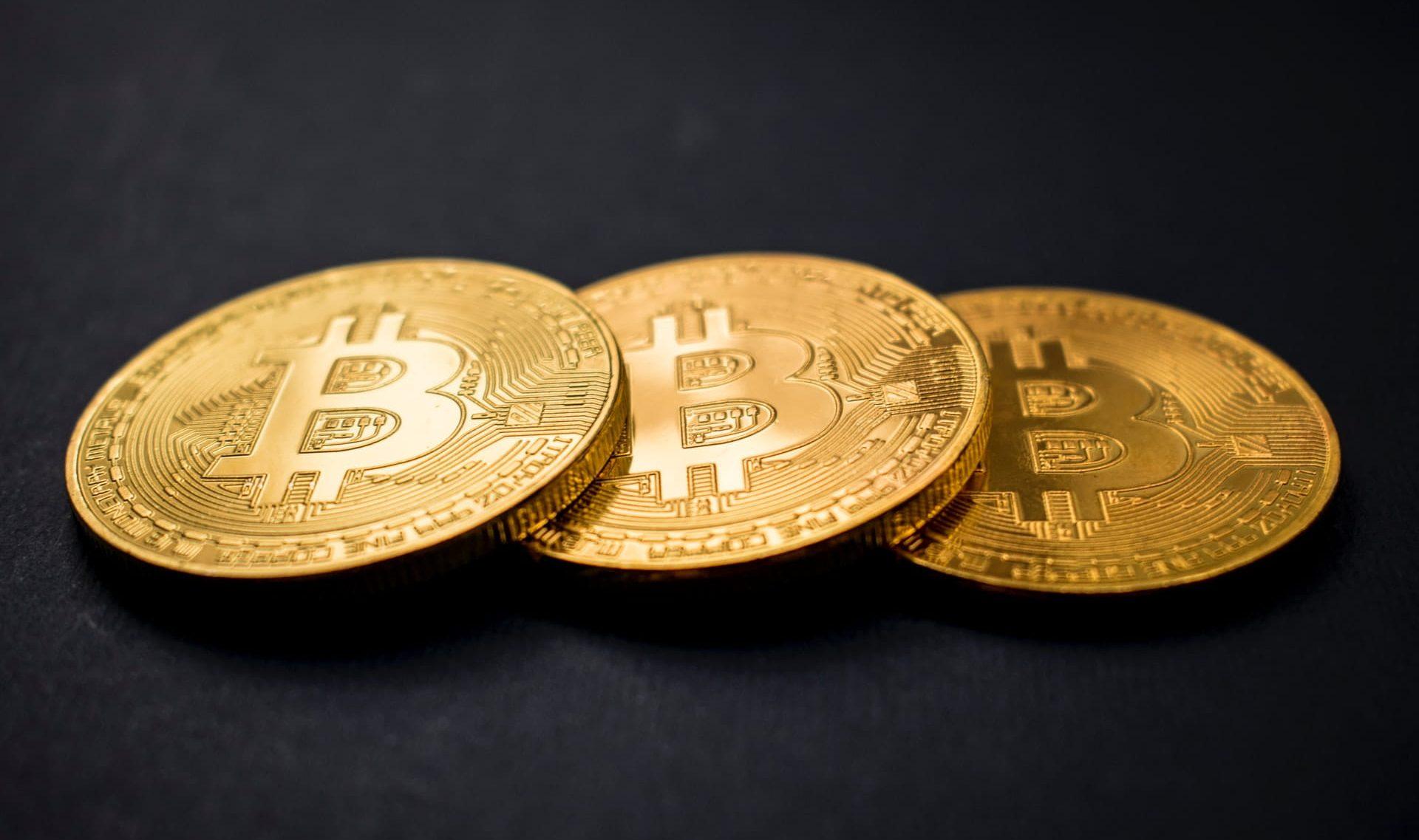fondo-bitcoin-unsplash