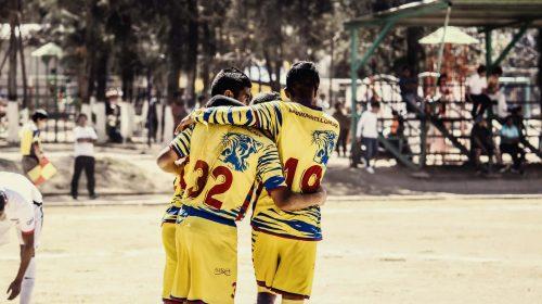 futbol-mexico-unsplash