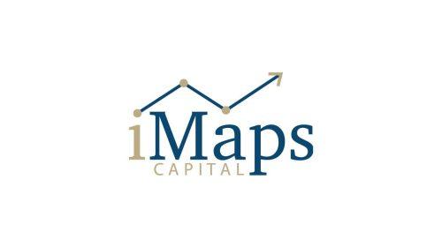 iMaps Capital