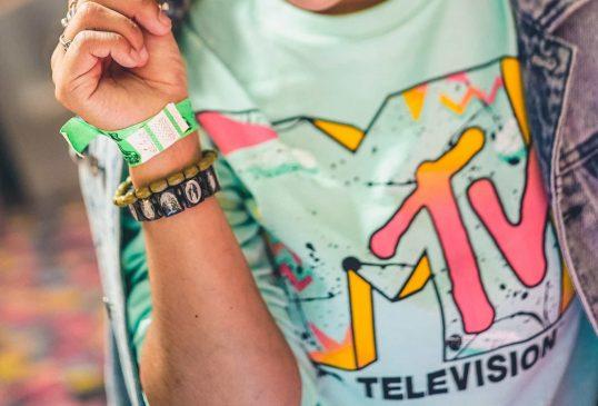Lala MTV