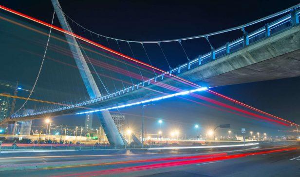puente-unsplash