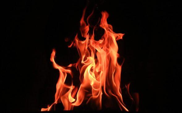 quema-unsplash