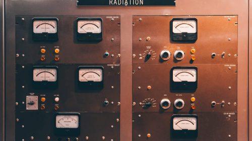 uranium-unsplash