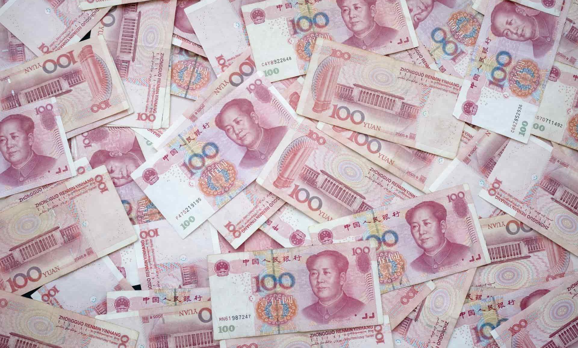 yuan-china-unsplash