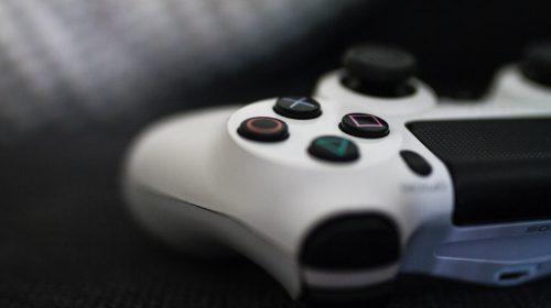 Sony Playstation 5 Unsplash