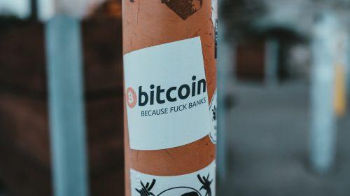 bitcoin contra bancos