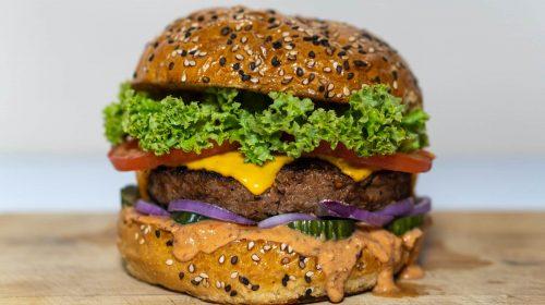 burger-unsplash