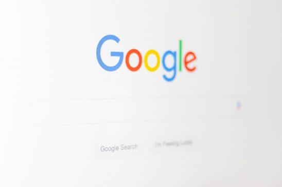 busquedas-google-unsplash