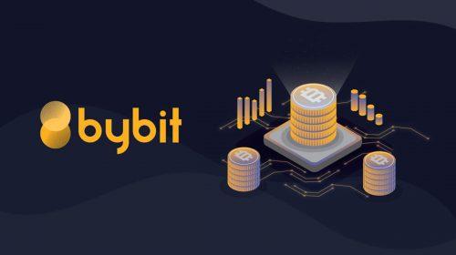 Bybit, una nueva plataforma para la comercialización de criptomonedas