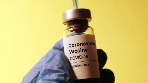 covid-vaccine-unsplash