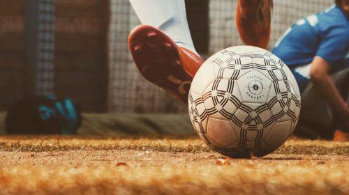 futbol-unsplash