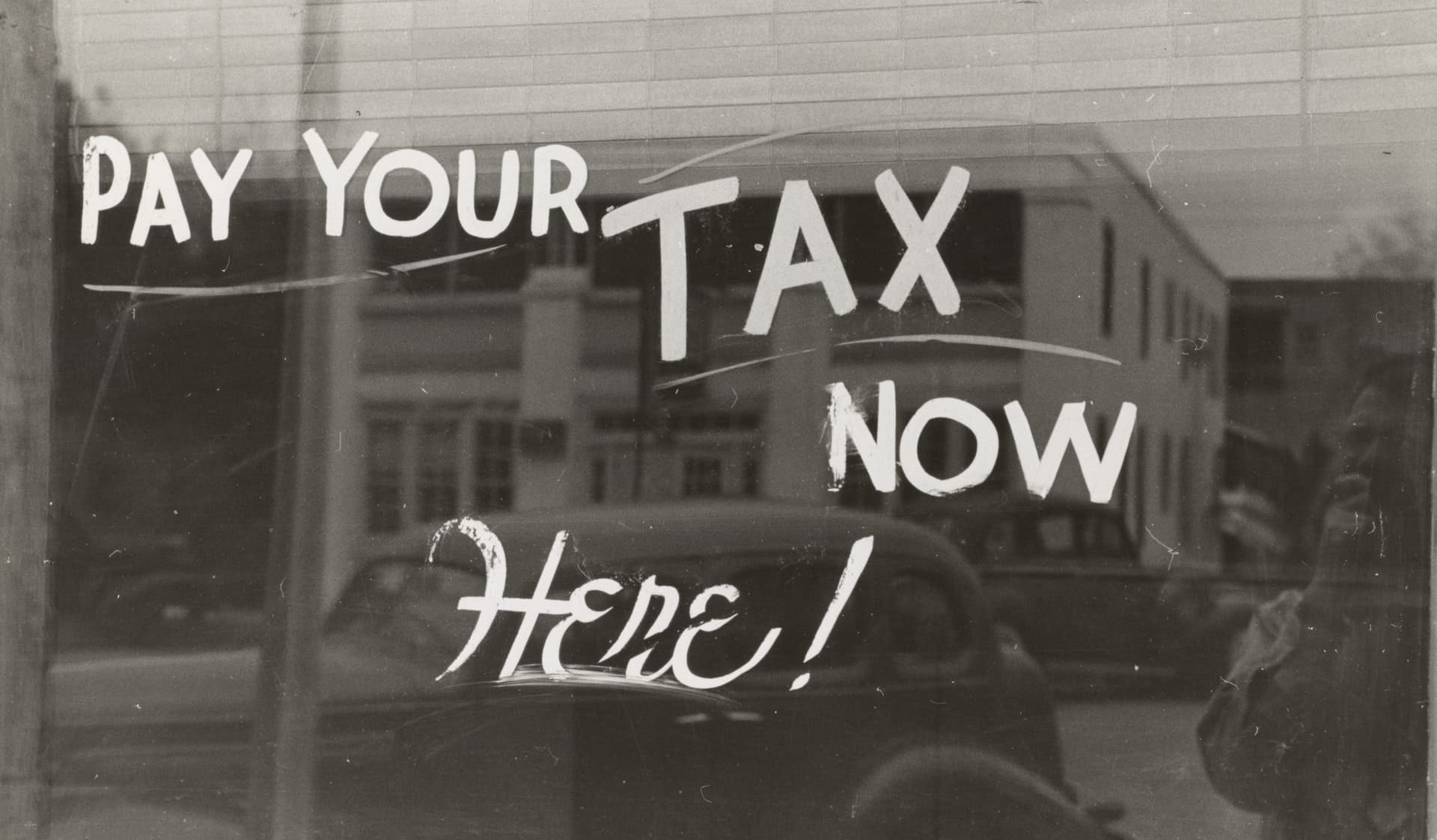 impuestos-unsplash