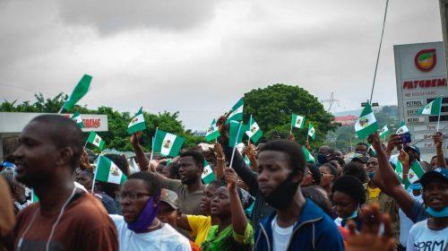 nigeria-unsplash