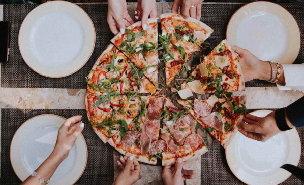 pizza-eventos-unsplash