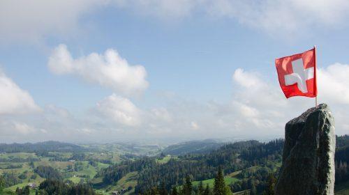 suiza-unsplash