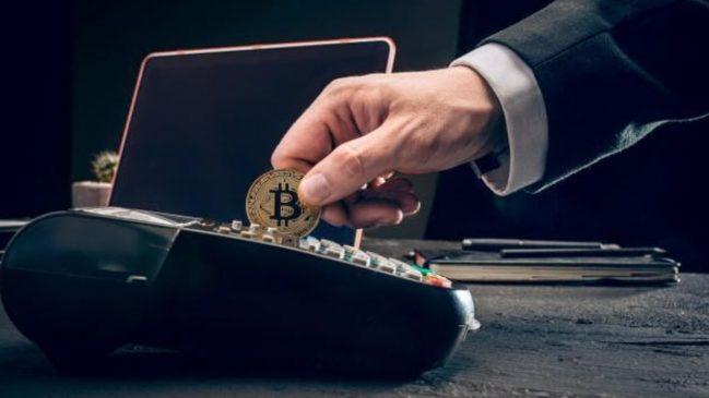 El crecimiento de la aceptación de Bitcoin en la industria financiera