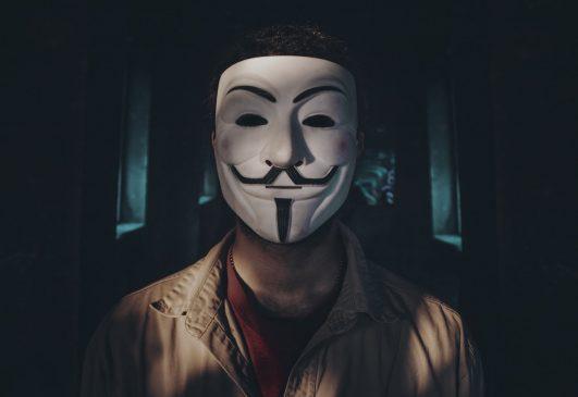 anonimo-unsplash