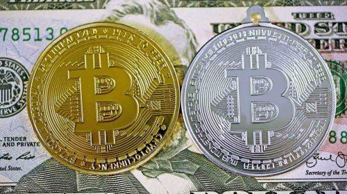 bitcoin dólar