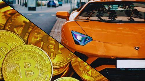bitcoin o lambo-unsplash-canva