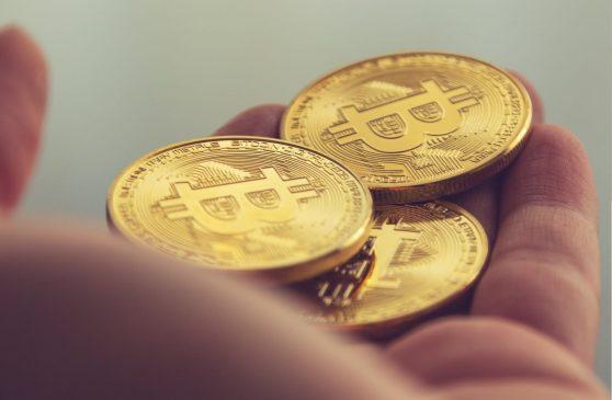 bitcoin-unsplash