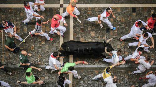 corrida-toros-unsplash