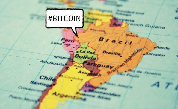 latam-bitcoin-canva