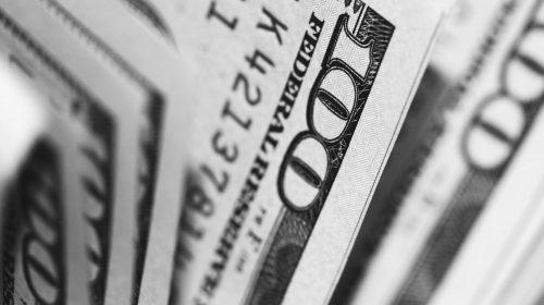 money-unsplash-min