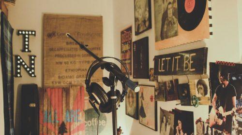 musicos-unsplash