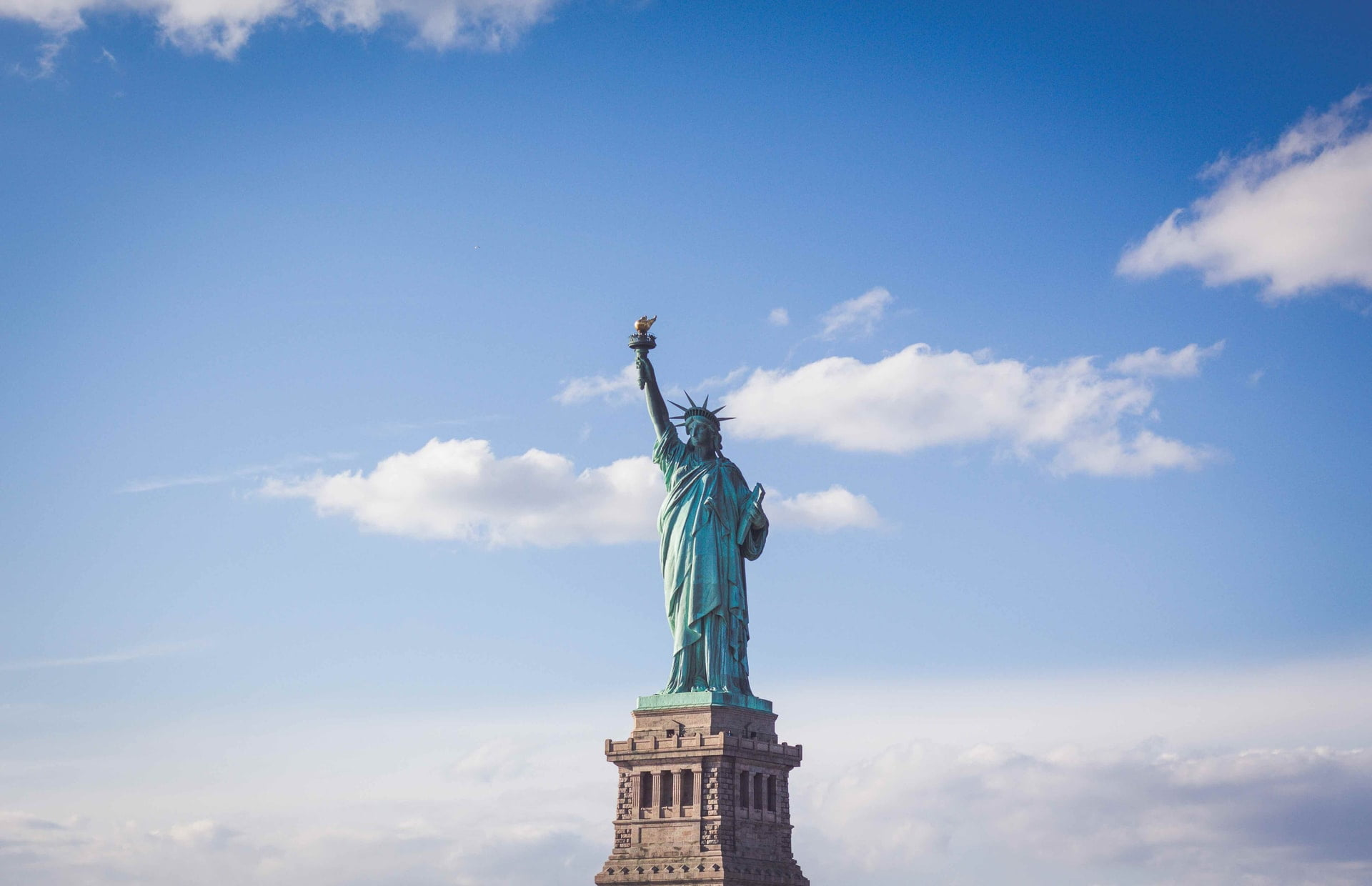 new-york-unsplash