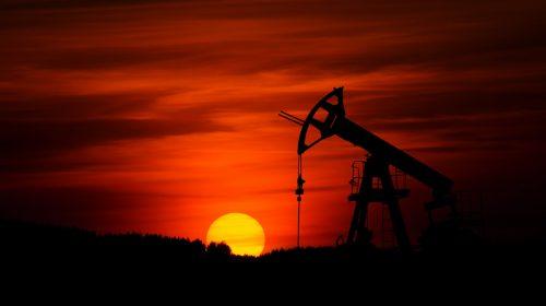 petroleo-unsplash