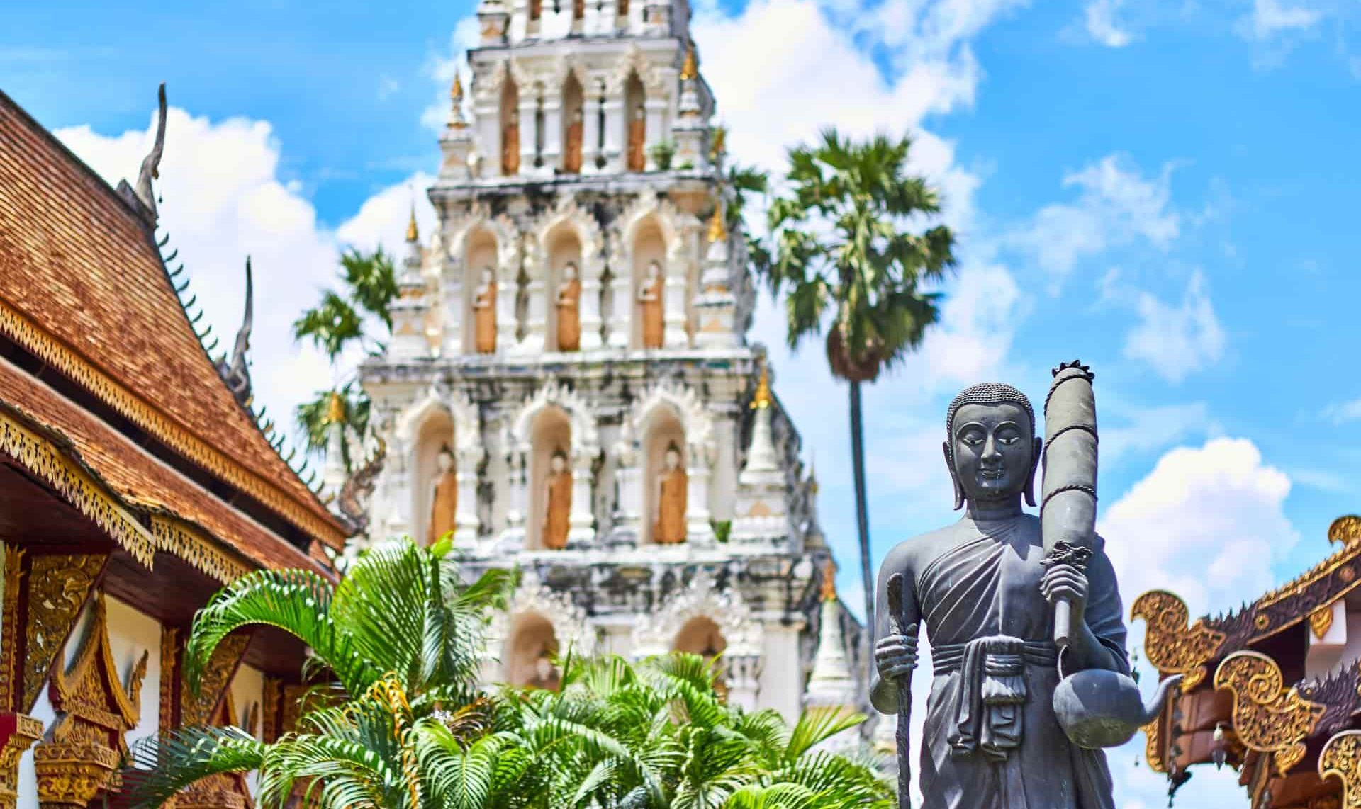 tailandia-unsplash