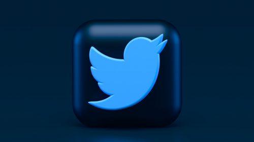 twitter-unsplash