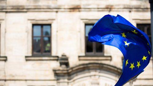 union-europea-unsplash