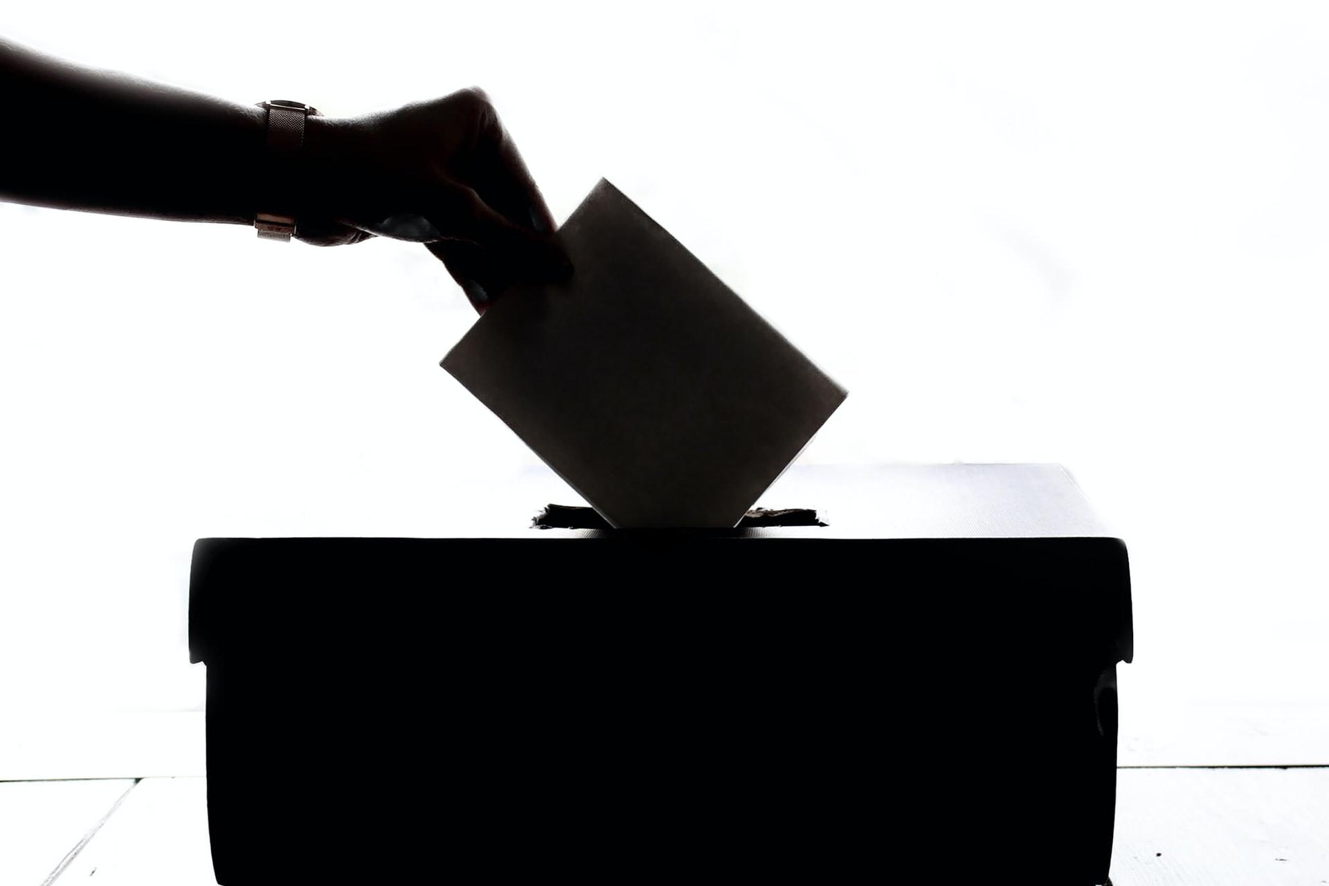 votar-mt.gox-unsplash