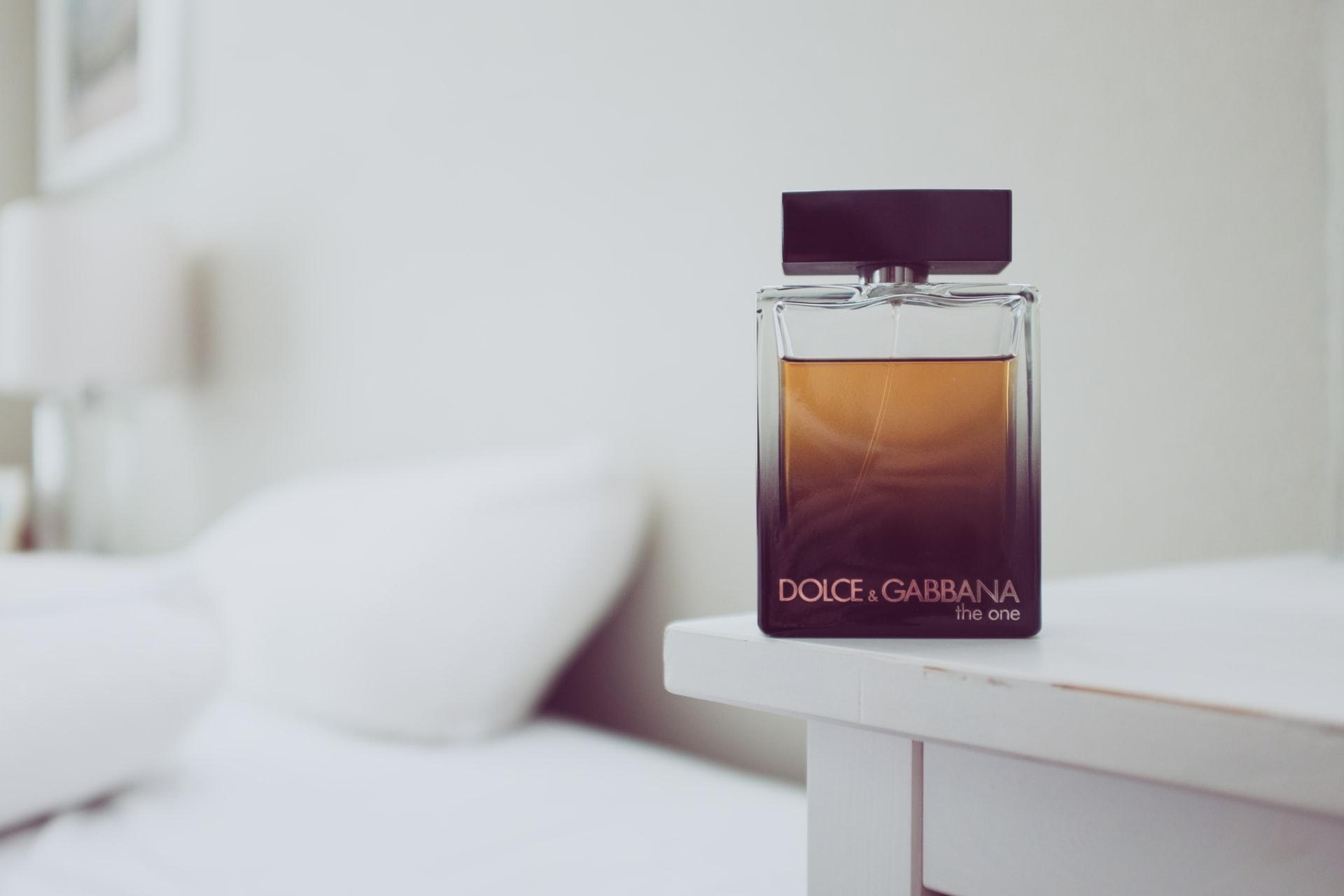Dolce Gabbana Unsplash