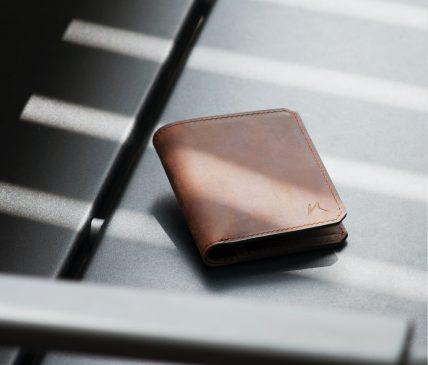 billetera-unsplash