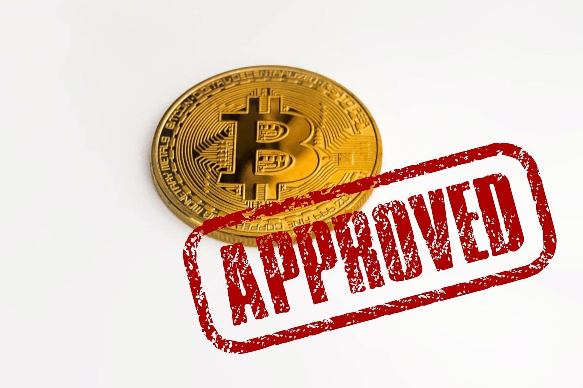 bitcoin-aprobado-unsplash-canva-min